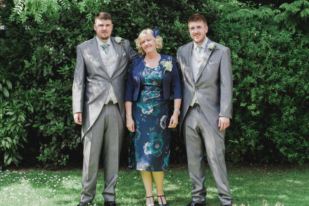 Cheshire wedding Photographer wedding photographer engagement photographer cornwall wedding photographer Wales wedding photographer  (1 of 1)-4.jpg