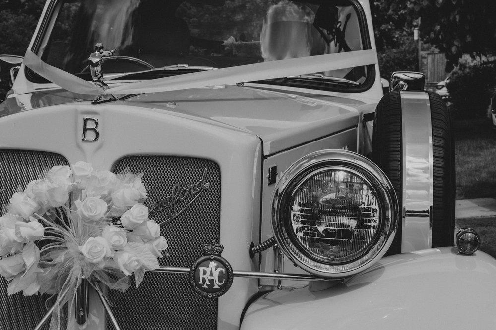 Cheshire wedding Photographer wedding photographer engagement photographer carlisle wedding photographer Scarborough wedding photographer St Ives wedding photographer (1 of 1).jpg