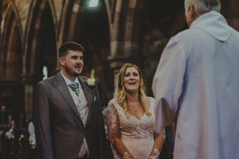 Cheshire wedding Photographer wedding photographer engagement photographer carlisle wedding photographer Glasgow wedding photographer lancashire wedding photographer (1 of 1)-2.jpg