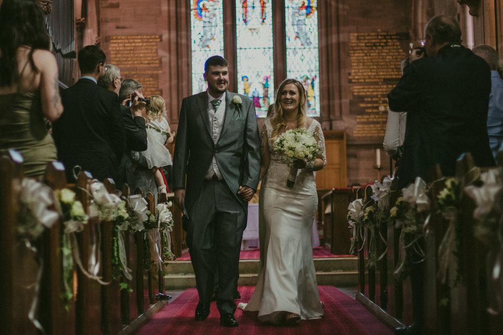 Cheshire wedding Photographer wedding photographer engagement photographer carlisle wedding photographer edinburgh wedding photographer rome wedding photographer (1 of 1).jpg