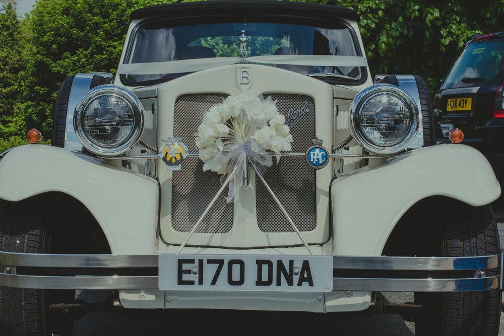 Cheshire wedding Photographer wedding photographer engagement photographer cornwall wedding photographer Wales wedding photographer  (1 of 1)-9.jpg