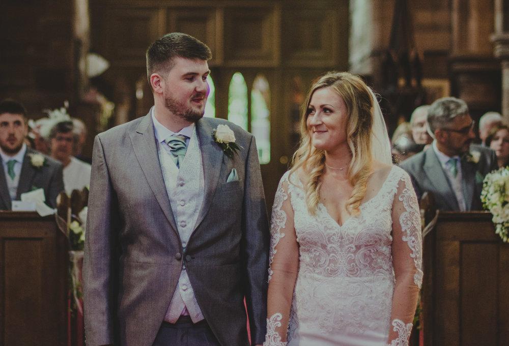Cheshire wedding Photographer wedding photographer engagement photographer carlisle wedding photographer edinburgh wedding photographer newcastle wedding photographer (1 of 1)-4.jpg