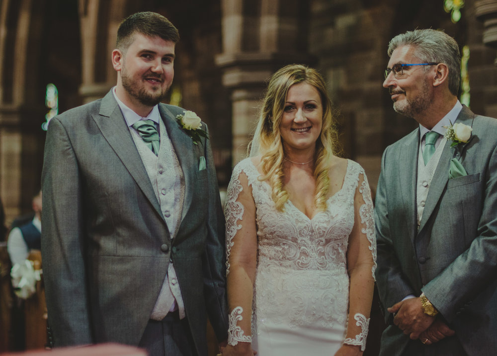 Cheshire wedding Photographer wedding photographer engagement photographer carlisle wedding photographer Glasgow wedding photographer lancashire wedding photographer (1 of 1).jpg