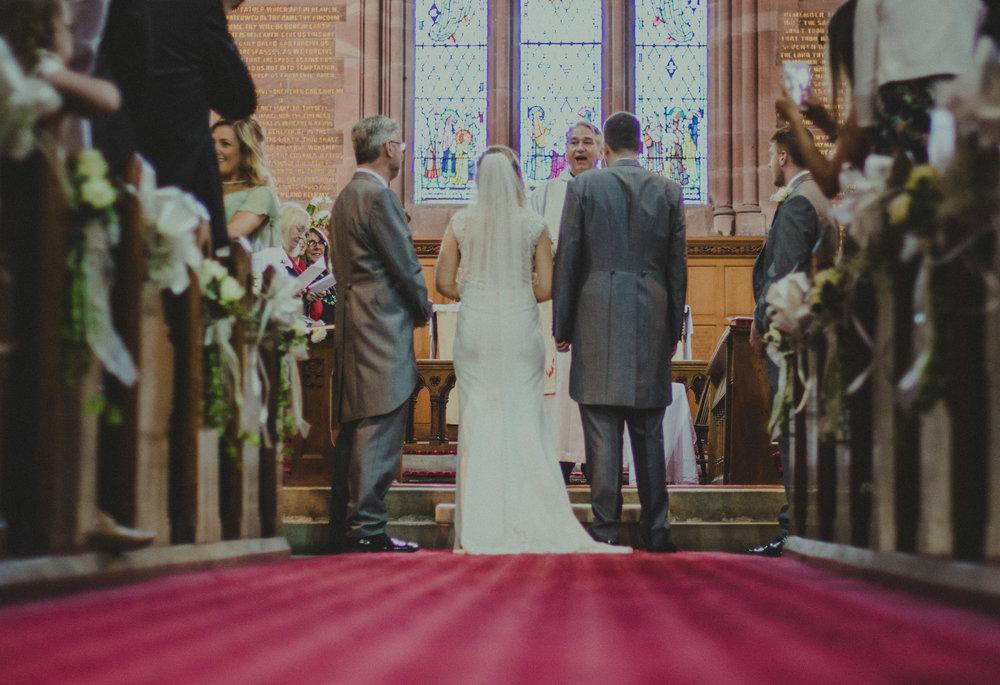 Cheshire wedding Photographer wedding photographer engagement photographer devon wedding photographer Shropshire wedding photographer  (1 of 1)-13.jpg