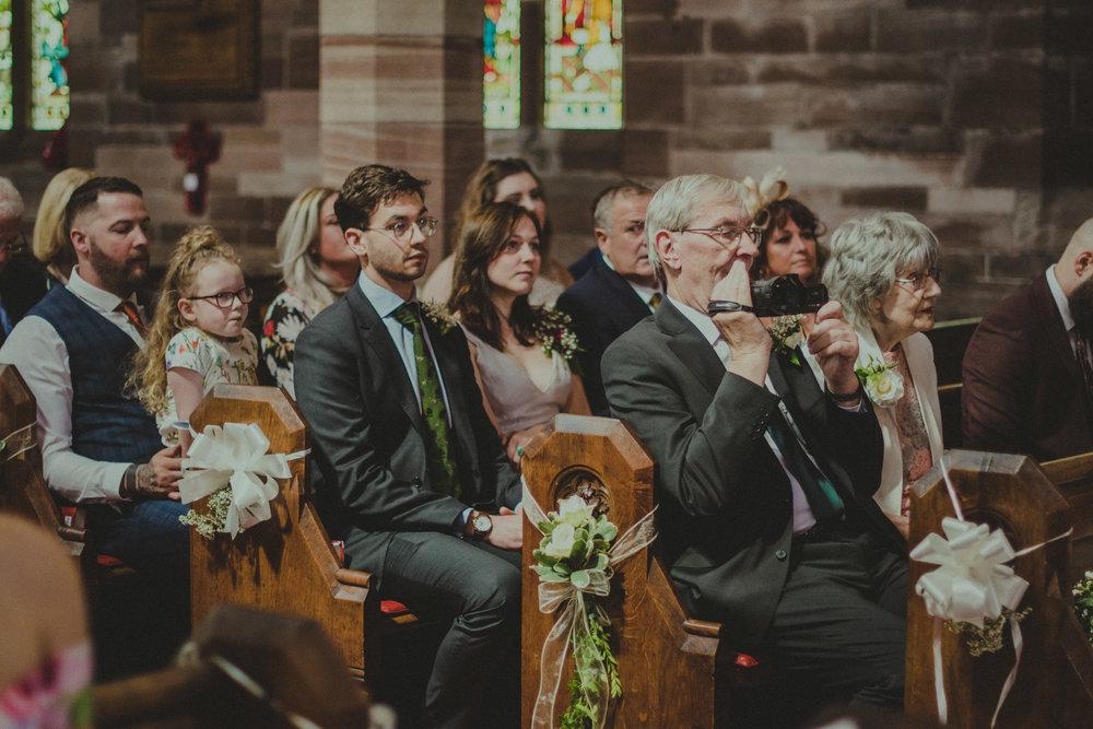 Cheshire wedding Photographer wedding photographer engagement photographer yorkshire wedding photographer leeds wedding photographer  (1 of 1)-24.jpg