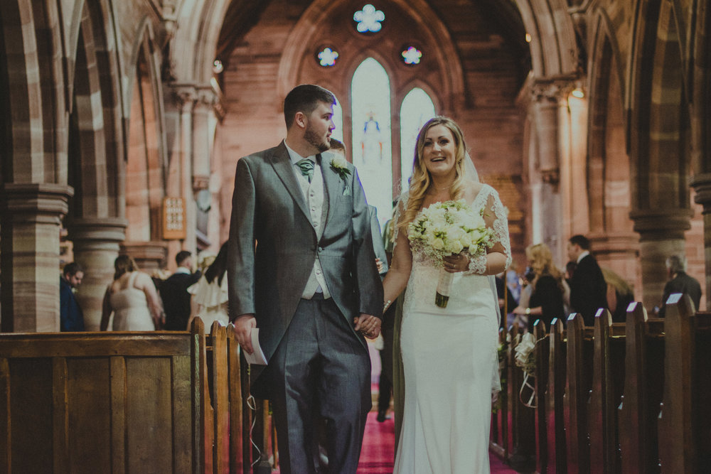 Cheshire wedding Photographer wedding photographer engagement photographer carlisle wedding photographer edinburgh wedding photographer rome wedding photographer (1 of 1)-3.jpg
