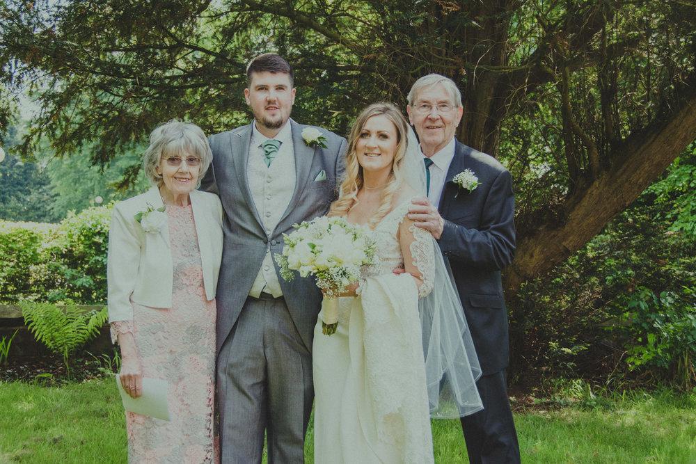 Devon wedding Photographer wedding photographer engagement photographer Newquay wedding photographer St Ives wedding photographer (1 of 1)-11.jpg