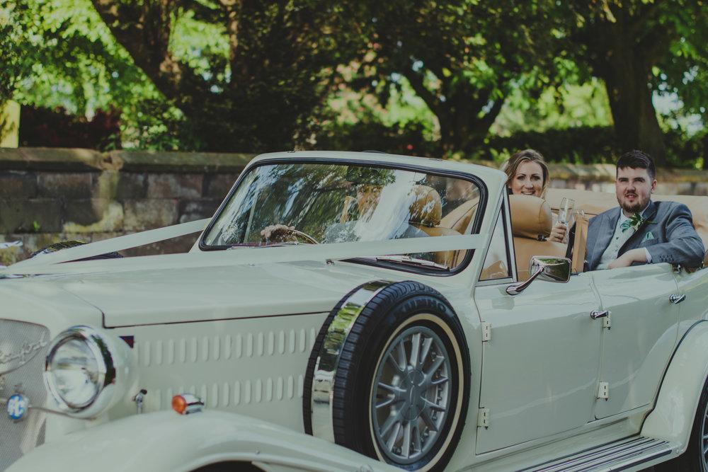 Devon wedding Photographer wedding photographer engagement photographer Newquay wedding photographer bristol wedding photographer (1 of 1)-10.jpg