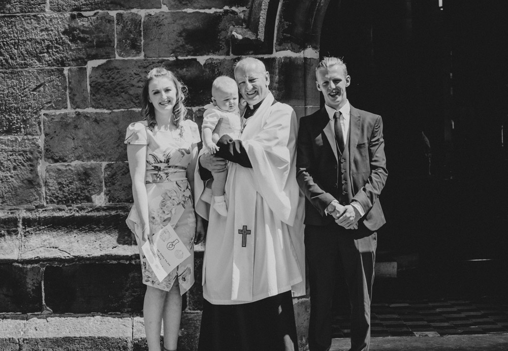 yorkshire family photographer Stoke family photographer Scuntthorpe portrait photographer (1 of 1)-2.jpg