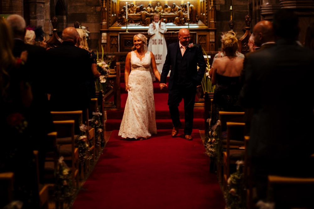 Cheshire weddingt photographer park royal wedding photographer Peckforton castle wedding photographer Cardiff wedding photographer (1 of 1)-5.jpg