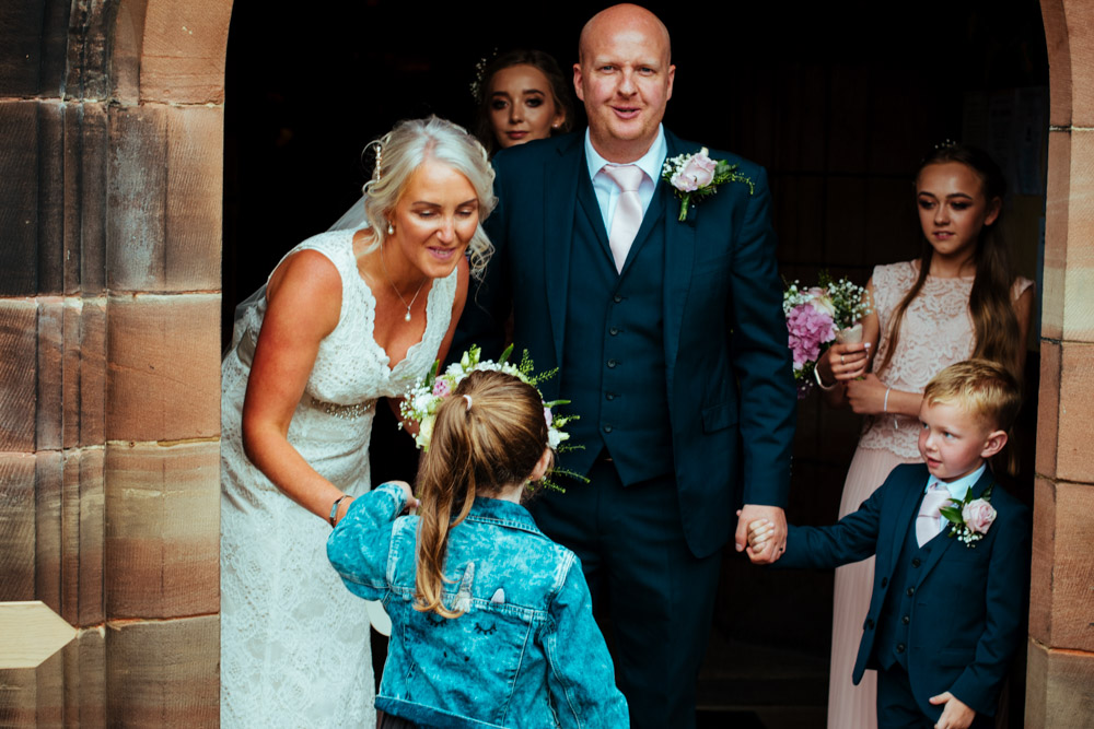 Cheshire weddingt photographer park royal wedding photographer Peckforton castle wedding photographer Cardiff wedding photographer (1 of 1)-11.jpg