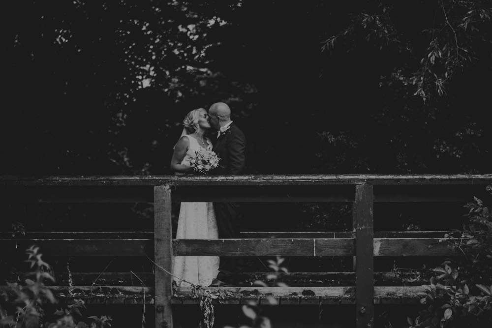 Lancashire wedding photographer Nunsmere hall wedding photographer Crewe hall wedding photographer Edinburgh wedding photographer (1 of 1)-2.jpg