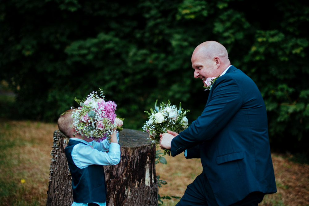 Lancashire wedding photographer owen house wedding barn wedding photographer Leeds wedding photographer York wedding photographer (1 of 1)-45.jpg