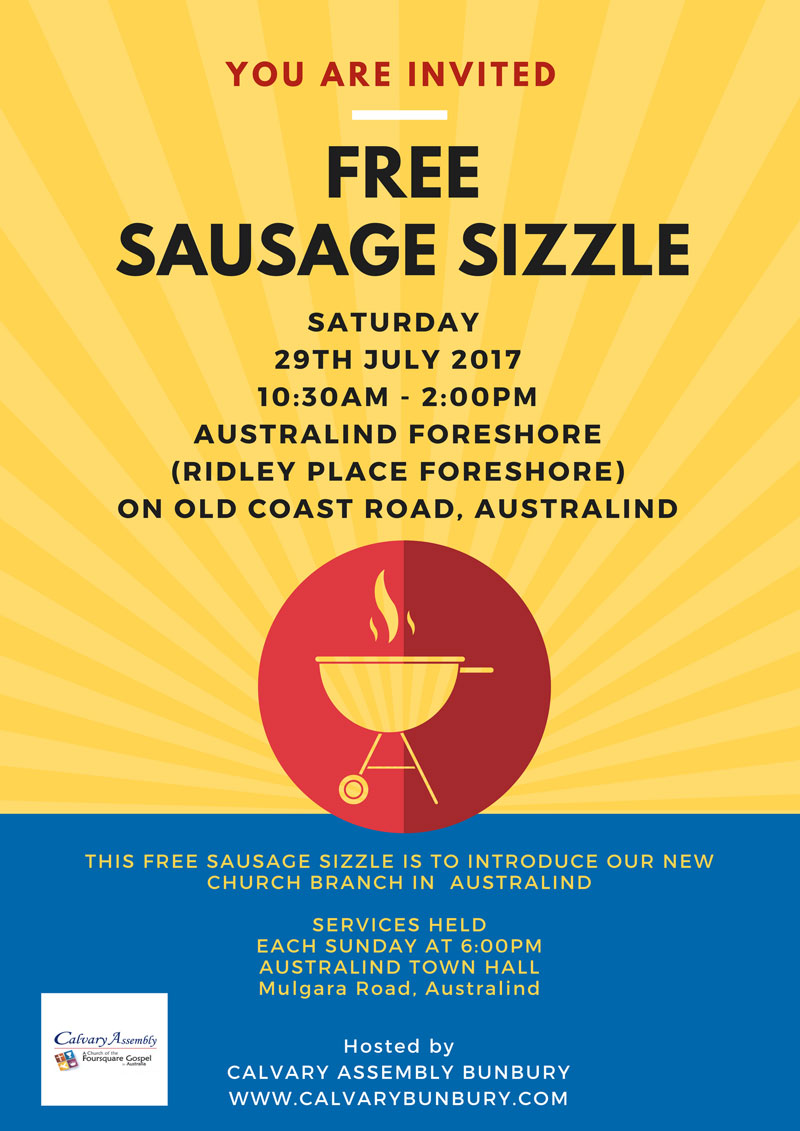 Sausage-Sizzle SMALL.jpg