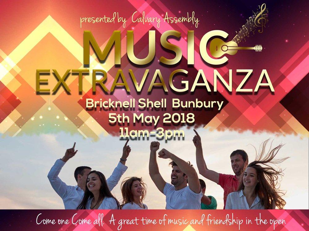 Music-Extravaganza-Small.jpg