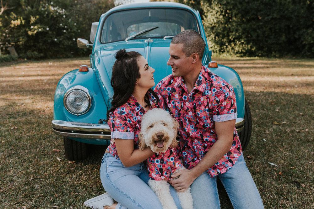 Khalehla & Sam_Kristie Carrick Photography_Engagement-9.jpg