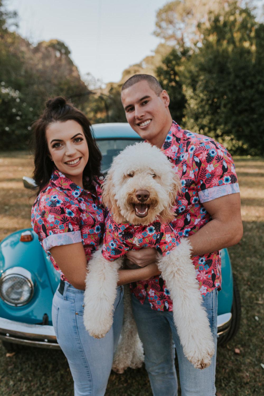 Khalehla & Sam_Kristie Carrick Photography_Engagement-10.jpg