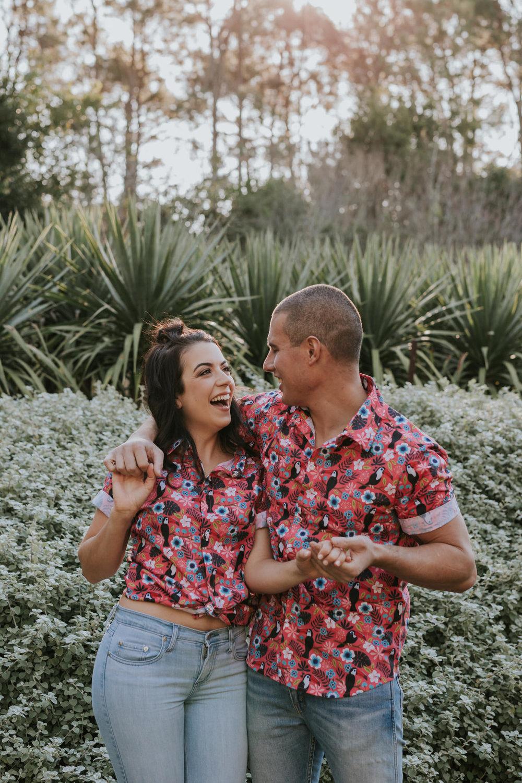 Khalehla & Sam_Kristie Carrick Photography_Engagement-15.jpg