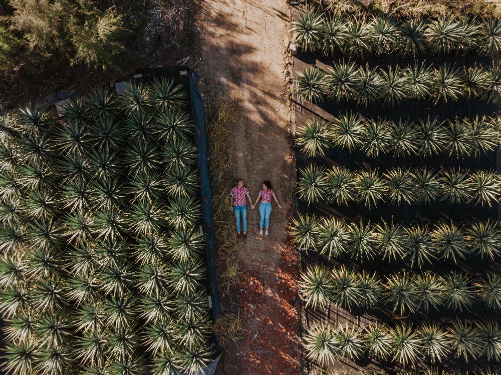 Khalehla & Sam_Kristie Carrick Photography_Engagement-16.jpg