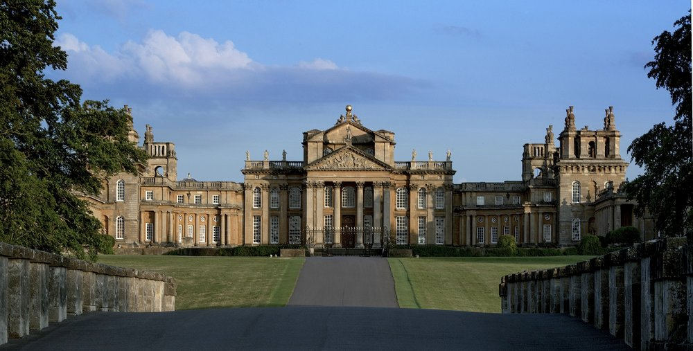 Blenheim Palace North Gate View copy.jpg