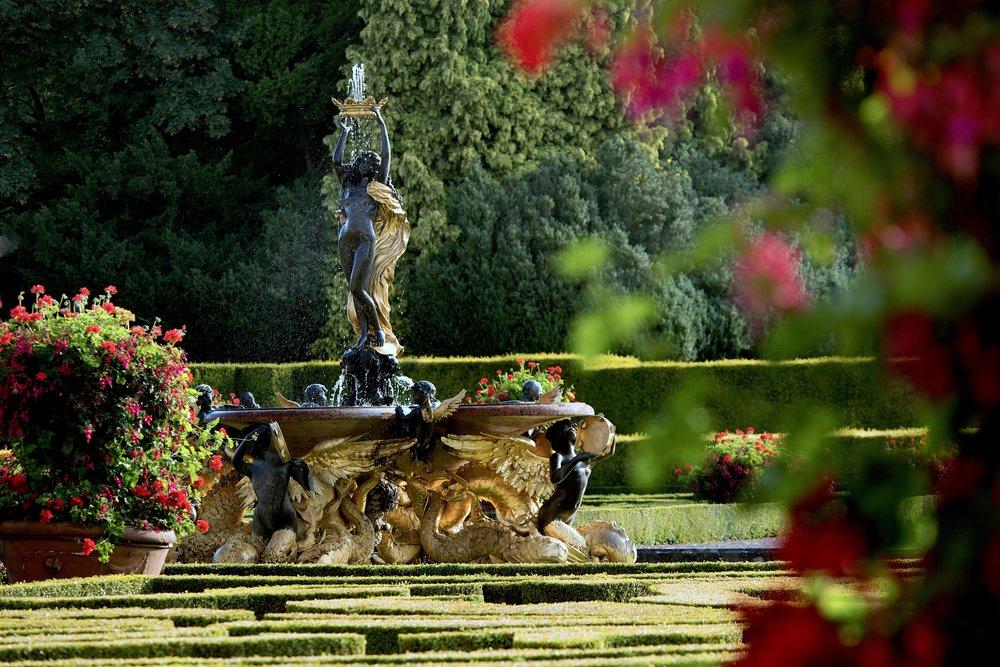Blenheim Palace Italian Garden copy.jpg