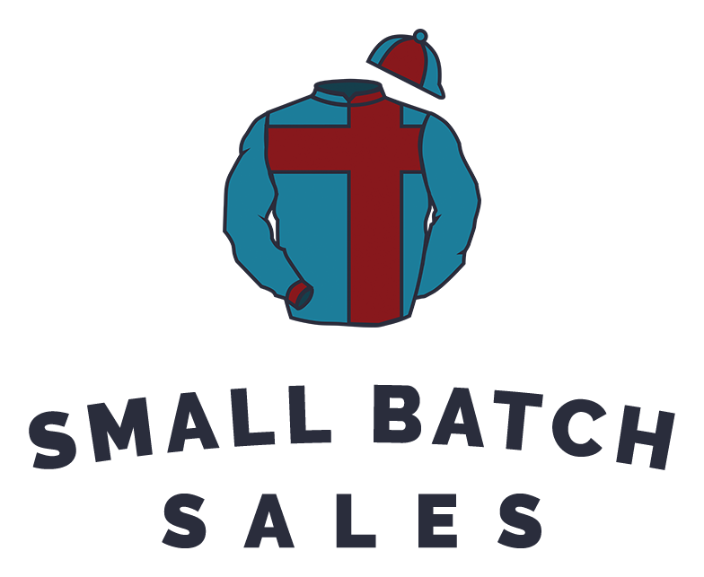 Small Batch Sales | The Curated Consignment