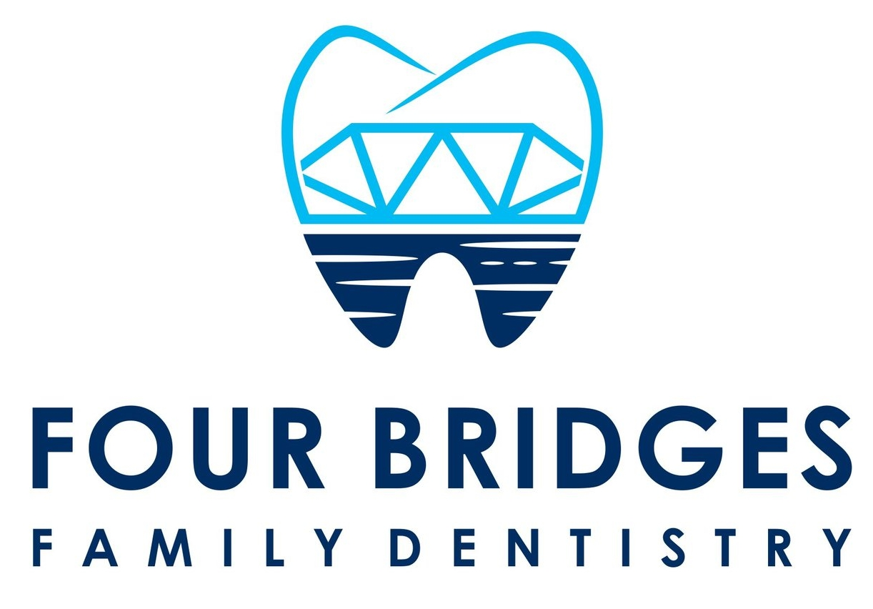 Four Bridges Family Dentistry - Chattanooga Dentist