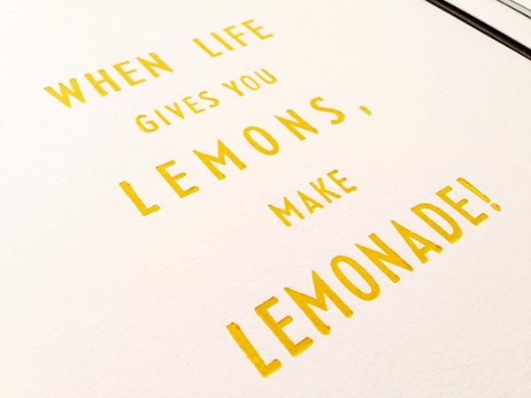 lemons-600px.jpg