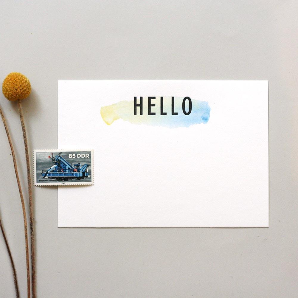 hello1-square.jpg