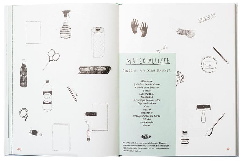 Materialliste_800px.jpg