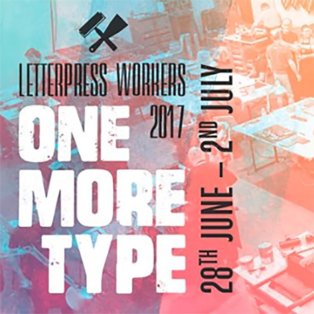 letterpressworkers-1400px.jpg