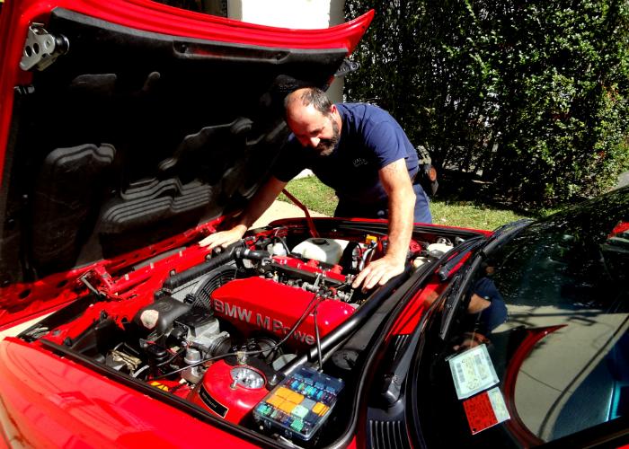 QualityCarRepairShop_CarRepairServicesOnLongIsland_QualityAutoCare5169443332.jpg