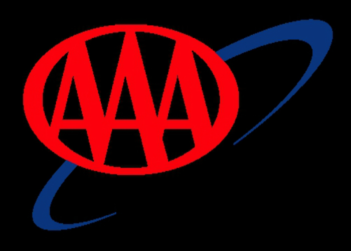 The American Automobile Association AAA is a federation of motor clubs throughout North America. AAA is a non-profit member service organization.. AAA provides services to its members, including roadside assistance and others. www.nyaaa.com
