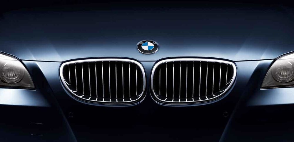 Quality Auto Care is an independent BMW repair shop on Long Island