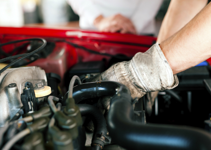 As an independent car repair shop, we offer affordable car repair on Long Island
