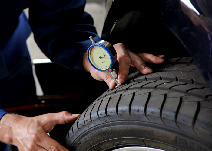 your safety is very important to us, therefor we offer the best car maintenance service on Long Island