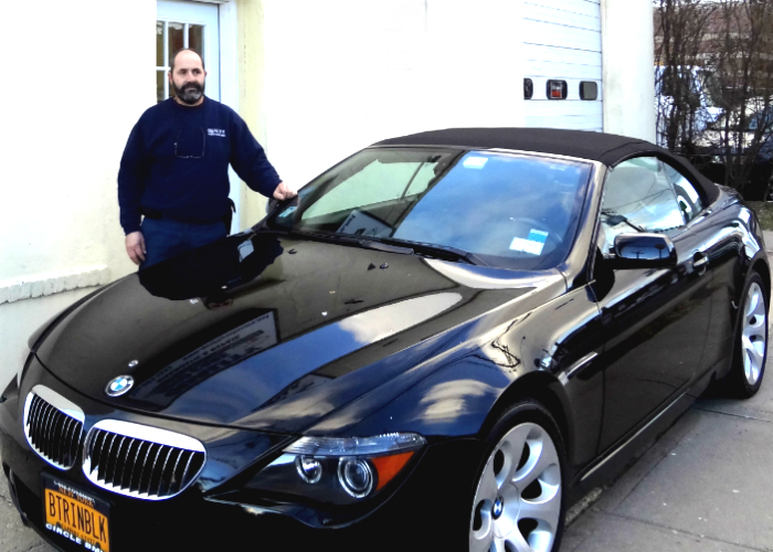 Quality Auto care is among the most dependable car repair shops on Long Island