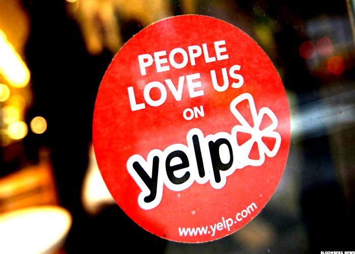 www.yelp.com