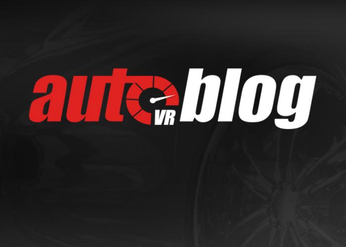 www.autoblog.com