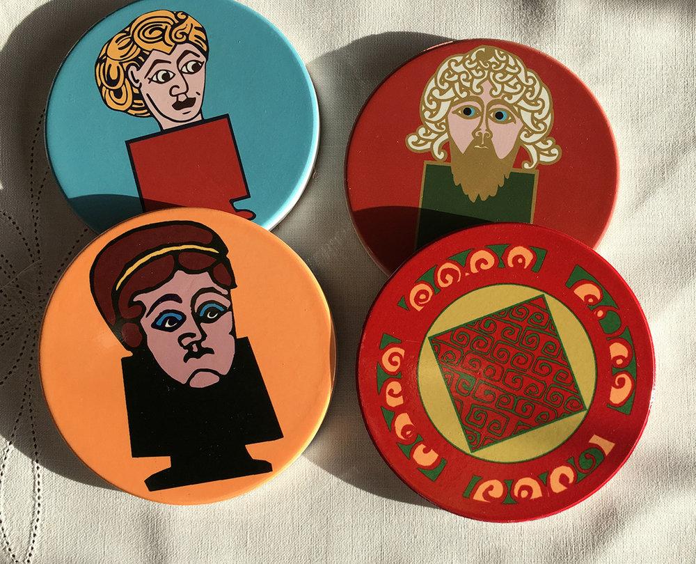 Coasters-1.jpg