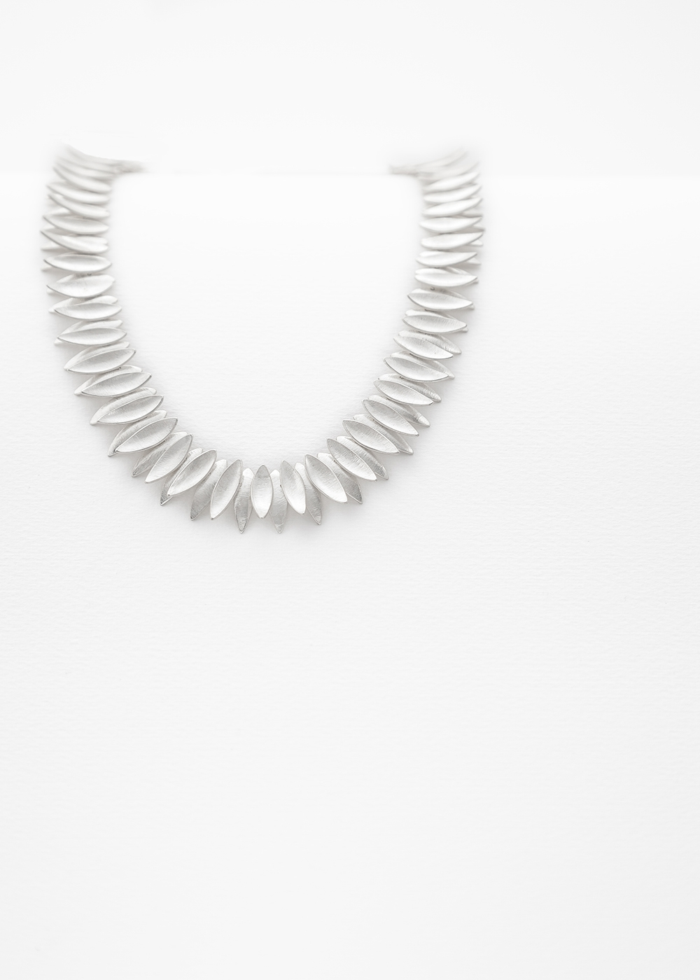 petal necklace, off centre.jpg