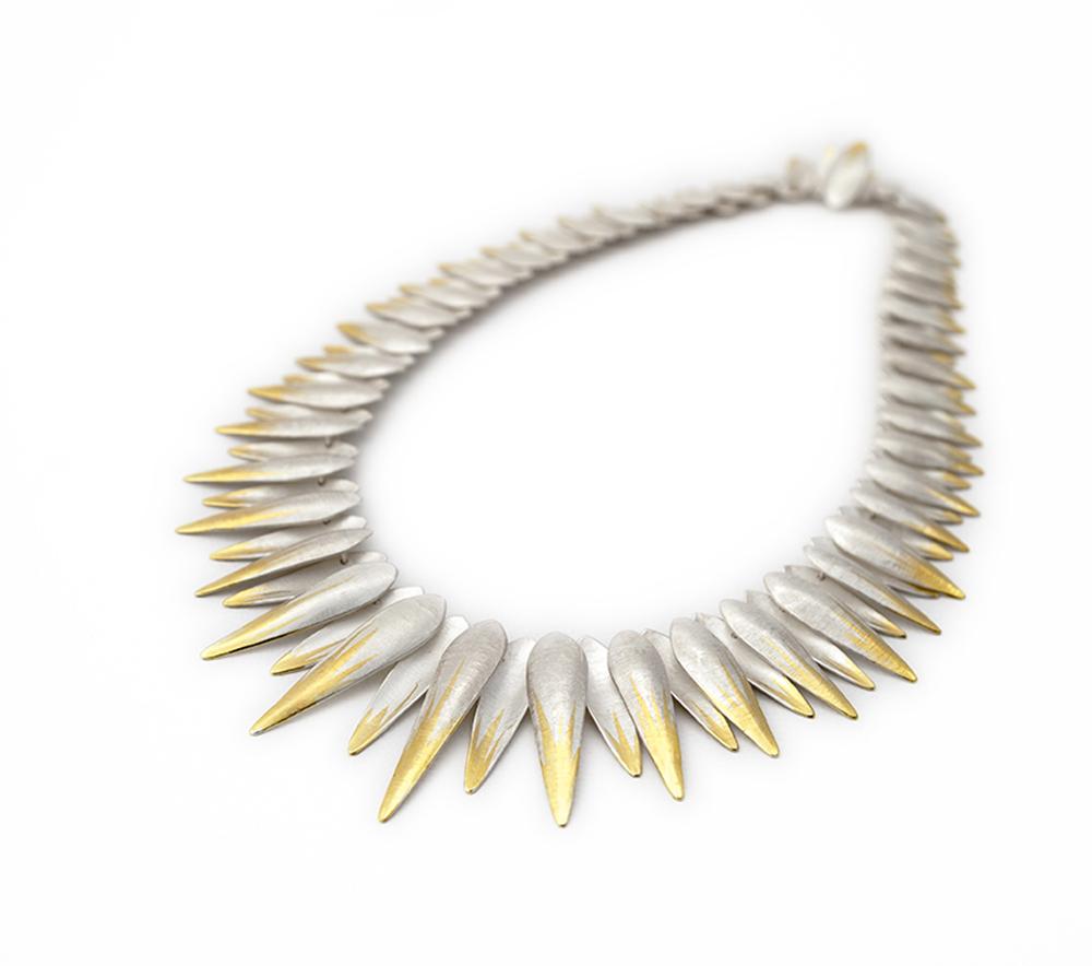 Flight necklace flat crop.jpg