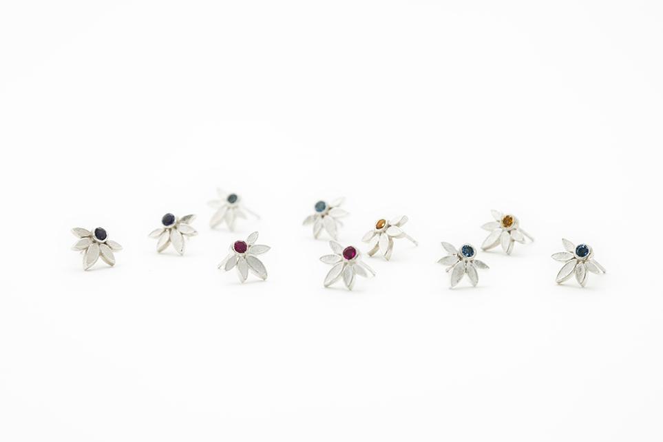 silver lotus studs group crop.jpg