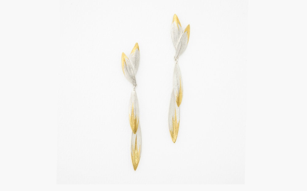 flight earrings narrow2.jpg
