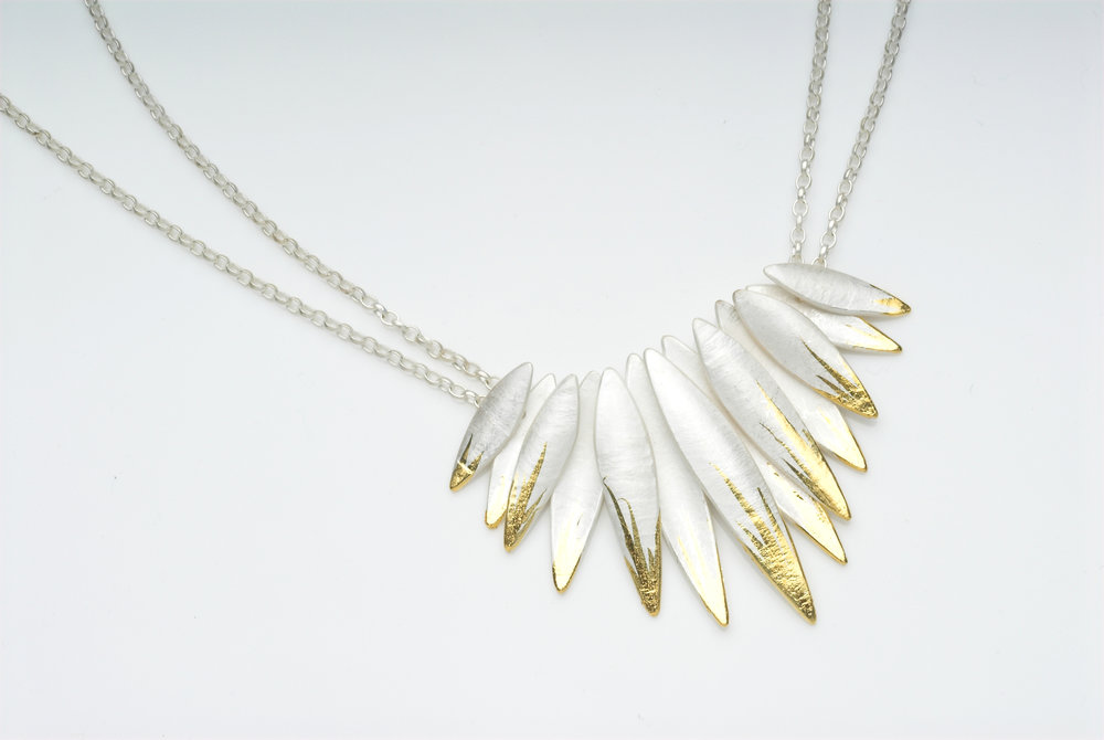 feather pendant.jpg
