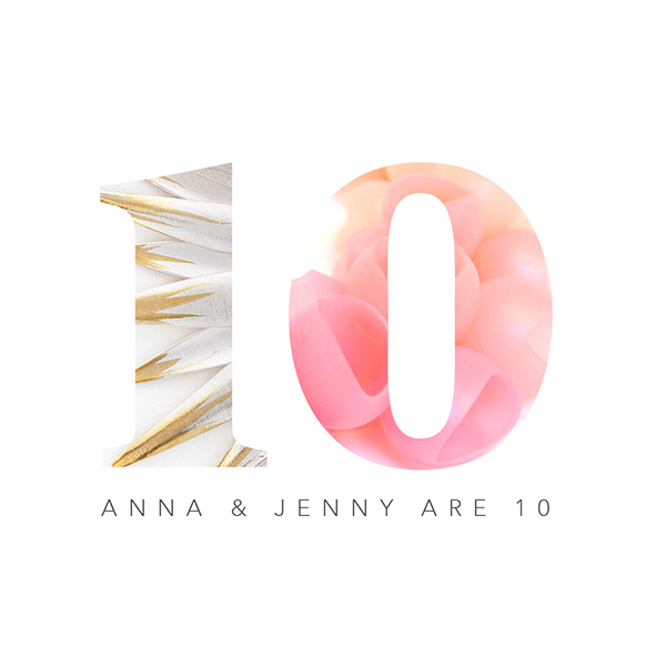 2.3.0 Anna+Jenny are 10.jpg