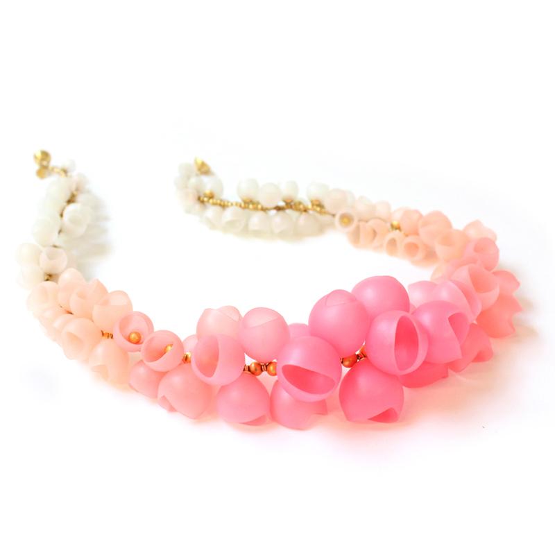 Jenny necklace.jpg