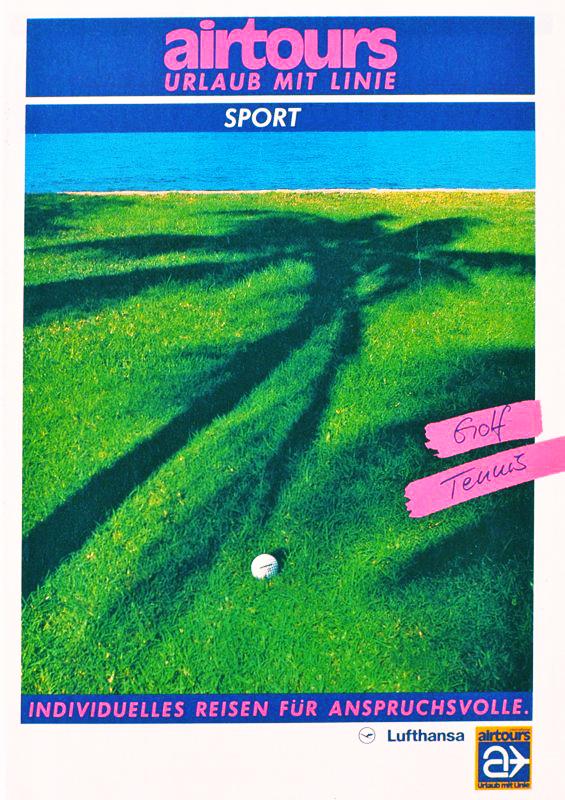 airtours+-+sport+-+maui+-+hawaii.jpg