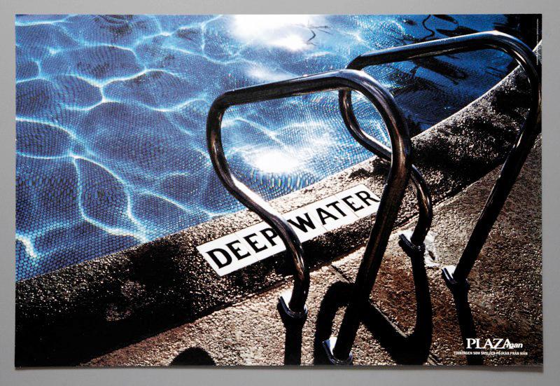 DEEEP+WATER+-+PLAZA+Sweden.jpg