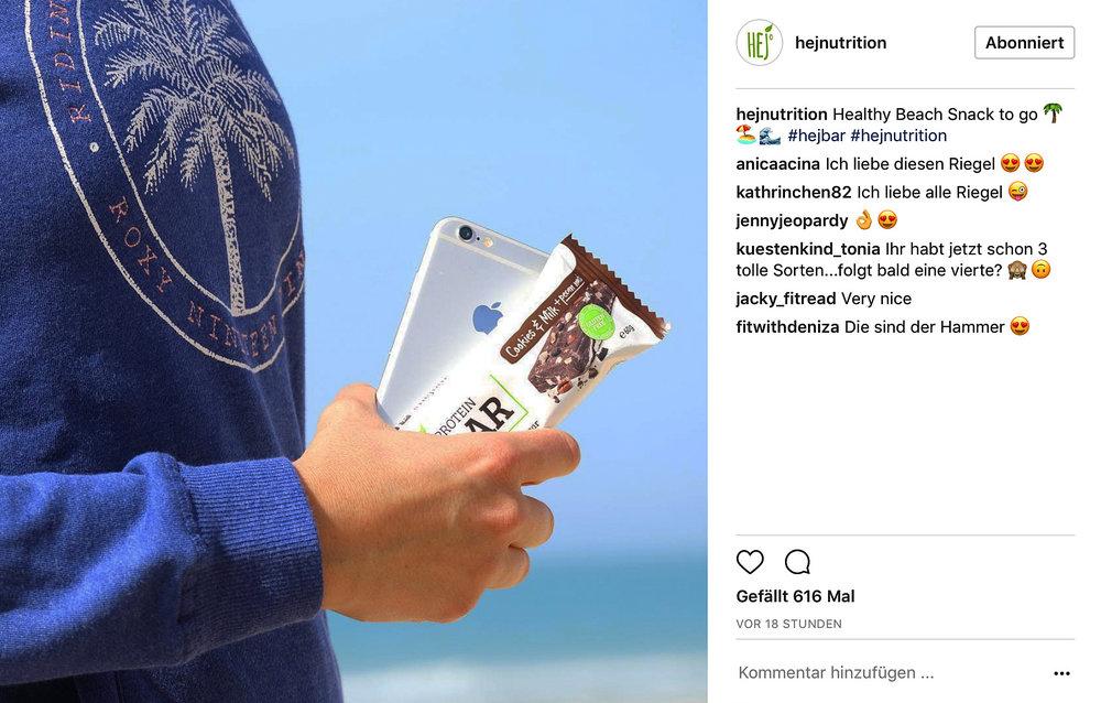 Instagram_27.06.2077+Kopie.jpg